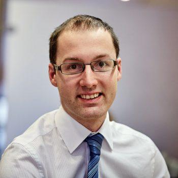 Tobias Wenz